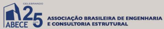 imagem Abece - Associação Brasileira de Engenharia e Consultoria Estrutural