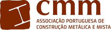 imagem CMM - Associação Portuguesa de Construção Metálica e Mista